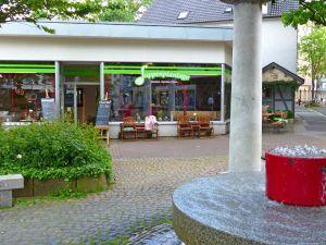 Suppenplantage Kassel