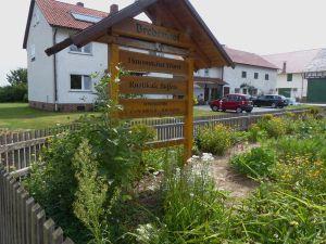 Bredenhof