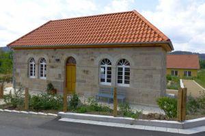 Küchengarten Kloster Haydau