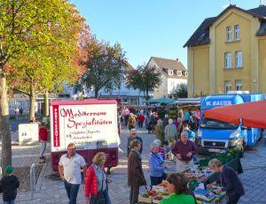 Kassel Harleshausen